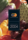 RAO Ano 2004