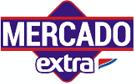 Extra Mercado
